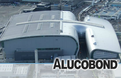 Select Roofing Commercial Roofing Solutions Roof