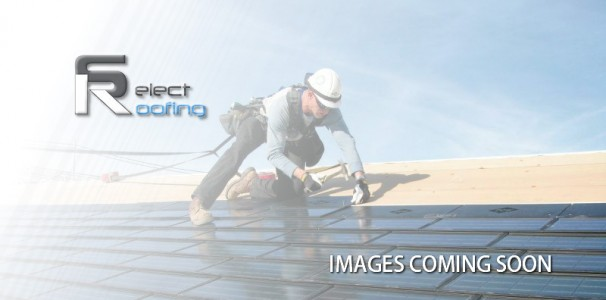 Select Roofing - ELAM Project