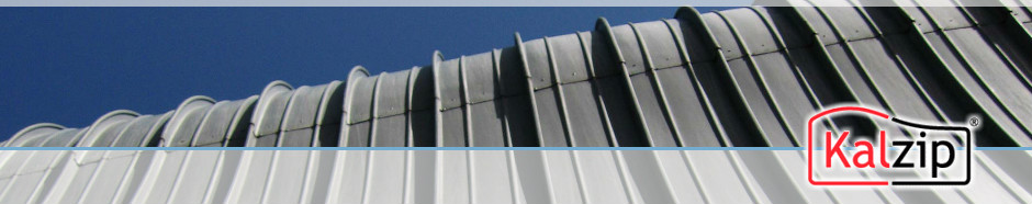 Standing Seam Systems Select Roofing